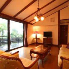Отель Auberge A Ma Façon Минамиогуни комната для гостей фото 2