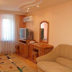 Гостиница Галичина комната для гостей