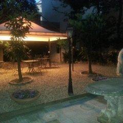 Отель Little Garden Donatello фото 4