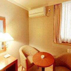 Hotel Susung удобства в номере фото 2
