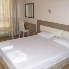 Отель Pomorie Bay Apart Hotel Болгария, Поморие - отзывы, цены и фото номеров - забронировать отель Pomorie Bay Apart Hotel онлайн комната для гостей фото 5