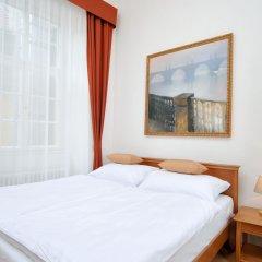 Апартаменты Apartment house Anenská комната для гостей фото 3