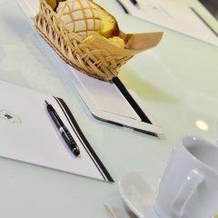 Отель Baruk Guadalajara Hotel de Autor Мексика, Гвадалахара - отзывы, цены и фото номеров - забронировать отель Baruk Guadalajara Hotel de Autor онлайн помещение для мероприятий
