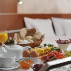 Hotel Vivaldi в номере фото 2