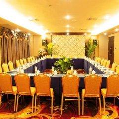 Success Hotel - Xiamen Сямынь помещение для мероприятий
