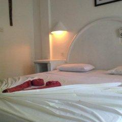 Отель Vibration Шри-Ланка, Хиккадува - отзывы, цены и фото номеров - забронировать отель Vibration онлайн комната для гостей фото 4