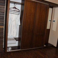 Отель Платан Узбекистан, Самарканд - отзывы, цены и фото номеров - забронировать отель Платан онлайн сейф в номере