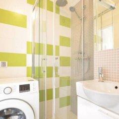 Отель Dream Loft Vistula ванная фото 2