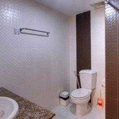 The Galiness International Backpacker Hostel Phuket ванная