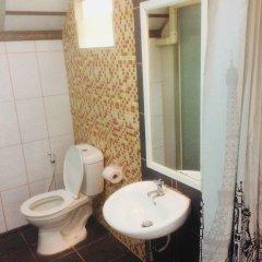 Отель Villa Madame Resort - Adults Only ванная фото 2