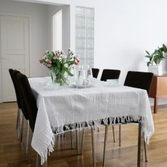 Отель Roost Tunturi Финляндия, Хельсинки - отзывы, цены и фото номеров - забронировать отель Roost Tunturi онлайн помещение для мероприятий