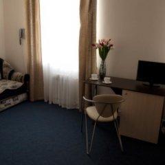 Гостиница Евразия комната для гостей фото 2