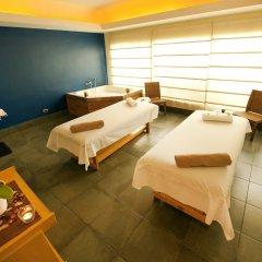 Hotel Lopesan Costa Bávaro Resort Spa & Casino Пунта Кана спа фото 2