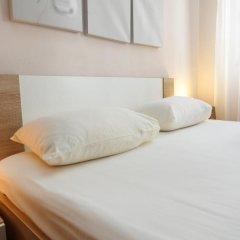 Апартаменты Studio SKADARLIJA no. 3 комната для гостей фото 2
