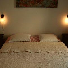 Отель Rietvelt Apartment Нидерланды, Амстердам - отзывы, цены и фото номеров - забронировать отель Rietvelt Apartment онлайн комната для гостей фото 5