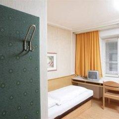 Отель Avis - geschlossen детские мероприятия фото 2