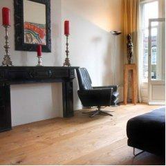 Отель Kees Apartment Нидерланды, Амстердам - отзывы, цены и фото номеров - забронировать отель Kees Apartment онлайн удобства в номере