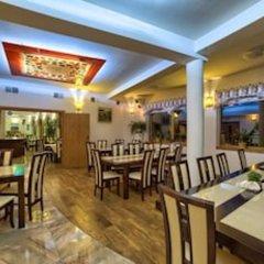 Отель Montenero Resort & SPA питание фото 2