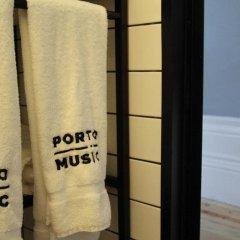 Отель Porto Music Guest House фото 4