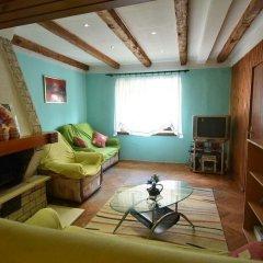 Отель Djujic House Черногория, Доброта - отзывы, цены и фото номеров - забронировать отель Djujic House онлайн комната для гостей