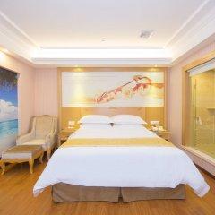 Vienna Hotel Guangzhou Panyu NanCun детские мероприятия фото 2