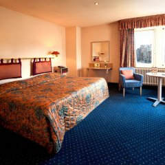 Отель Pannenhuis комната для гостей