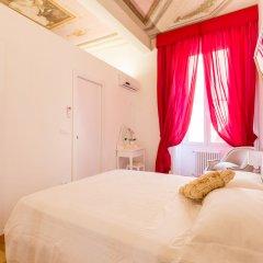 Отель R&B Guerrazzi Италия, Болонья - отзывы, цены и фото номеров - забронировать отель R&B Guerrazzi онлайн комната для гостей фото 2