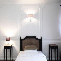 Гостиница Бонотель в Астрахани 14 отзывов об отеле, цены и фото номеров - забронировать гостиницу Бонотель онлайн Астрахань комната для гостей фото 5