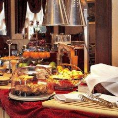 Отель Excelsior Hotel & Spa Baku Азербайджан, Баку - 7 отзывов об отеле, цены и фото номеров - забронировать отель Excelsior Hotel & Spa Baku онлайн в номере