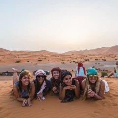 Отель Dune Merzouga Camp Марокко, Мерзуга - отзывы, цены и фото номеров - забронировать отель Dune Merzouga Camp онлайн городской автобус