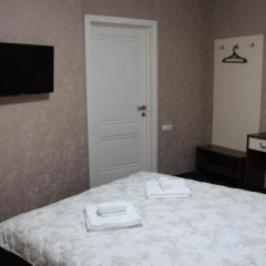 Гостиница Lama Guest House в Ярославле отзывы, цены и фото номеров - забронировать гостиницу Lama Guest House онлайн Ярославль удобства в номере фото 2