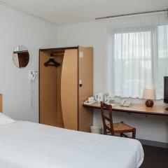 Hotel Campanile Dartford удобства в номере