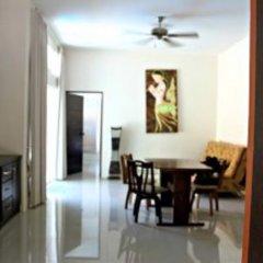 Отель Andaman Villa комната для гостей фото 4