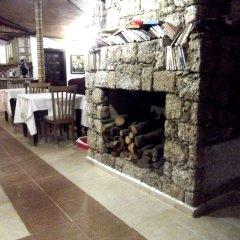 Отель Knidos Butik Otel Датча фото 7