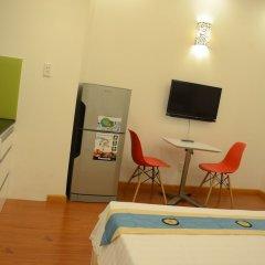 Апартаменты Smiley Apartment 2 детские мероприятия фото 2