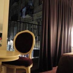 Jerusalem Inn Израиль, Иерусалим - 6 отзывов об отеле, цены и фото номеров - забронировать отель Jerusalem Inn онлайн удобства в номере фото 2