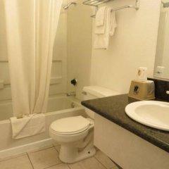 Отель Skyline Motel США, Лас-Вегас - отзывы, цены и фото номеров - забронировать отель Skyline Motel онлайн