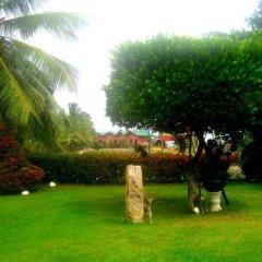 Отель Sachal Mir Bed&Breakfast фото 5