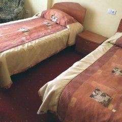 Гостиничный комплекс Киев комната для гостей фото 3