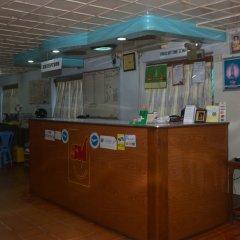 Отель Smile Motel Мьянма, Пром - отзывы, цены и фото номеров - забронировать отель Smile Motel онлайн интерьер отеля