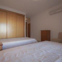 Отель Complexo Eden Village by Garve комната для гостей фото 3