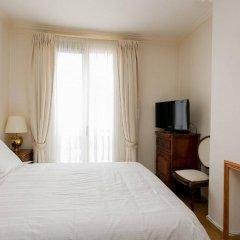 Отель Lokappart Montparnasse Париж комната для гостей фото 3