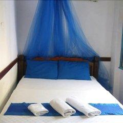 Alya Pansiyon Турция, Сельчук - отзывы, цены и фото номеров - забронировать отель Alya Pansiyon онлайн комната для гостей