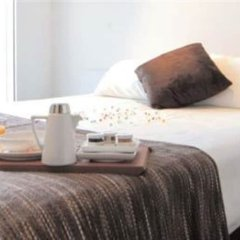 Отель 15.92 Hotel Италия, Пьянига - отзывы, цены и фото номеров - забронировать отель 15.92 Hotel онлайн в номере