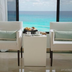 Отель Now Emerald Cancun (ex.Grand Oasis Sens) Мексика, Канкун - отзывы, цены и фото номеров - забронировать отель Now Emerald Cancun (ex.Grand Oasis Sens) онлайн в номере