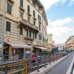 Отель Rome Holidays 1 фото 7
