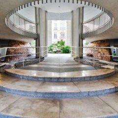 Апартаменты Studio Lumineux - Chaillot интерьер отеля