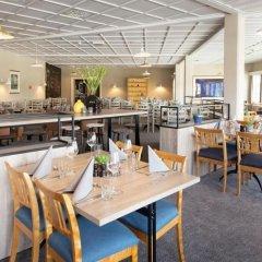 Отель Quality Hotel and Resort Kristiansand Норвегия, Кристиансанд - отзывы, цены и фото номеров - забронировать отель Quality Hotel and Resort Kristiansand онлайн питание фото 2