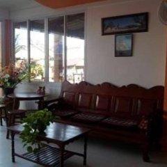 Отель Korakod Guest House Ланта интерьер отеля
