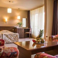 Hotel Gladiola комната для гостей фото 5